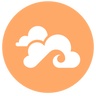 cloud-only icon